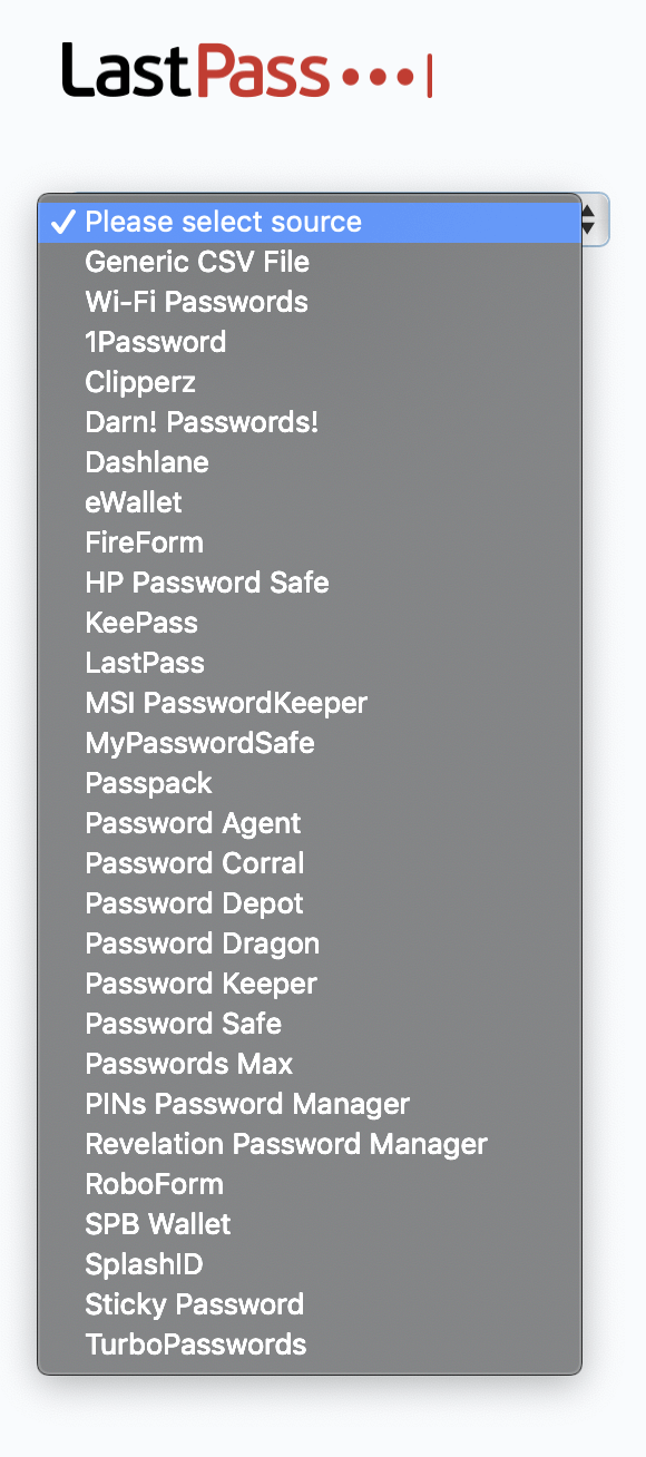 1Password-Lastpass13