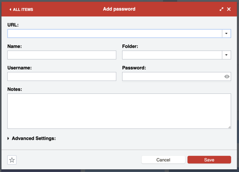 1Password-Lastpass14