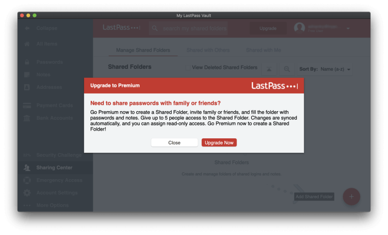 1Password-Lastpass25
