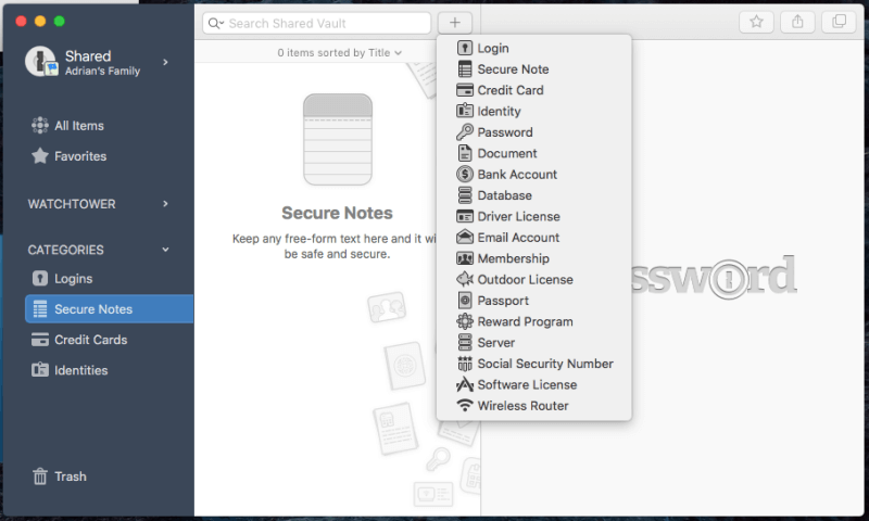 1Password-Lastpass4