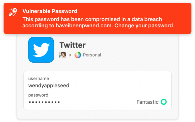 1Password-Lastpass8