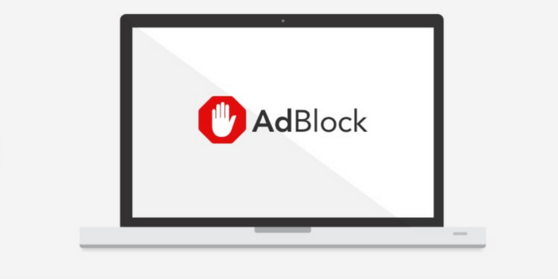 How to Disable AdBlock on Chrome, Safari, Firefox, Edge or Opera