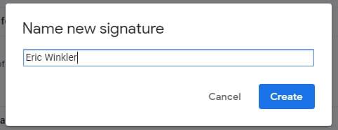Add-Gmail-Signature1