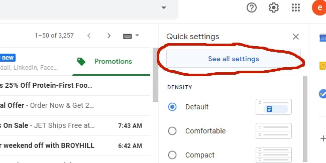 Add-Gmail-Signature3