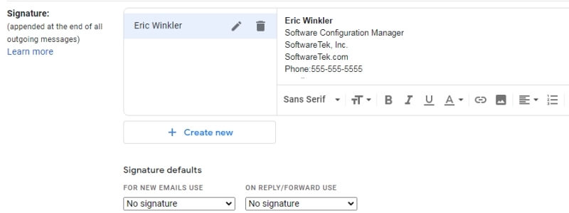 Add-Gmail-Signature4_1