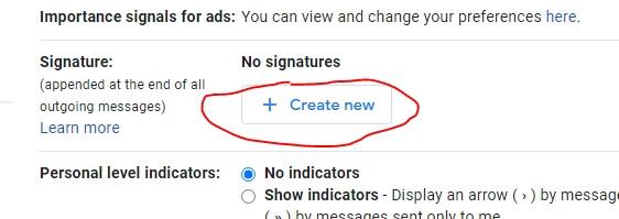 Add-Gmail-Signature6
