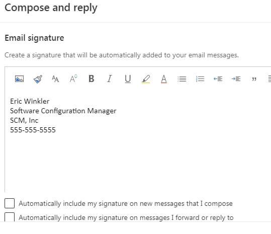 Add-Signature2