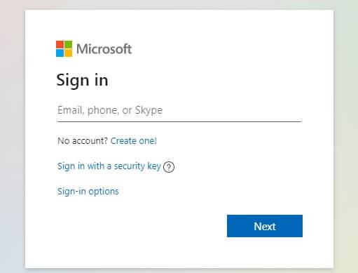Add-Signature3
