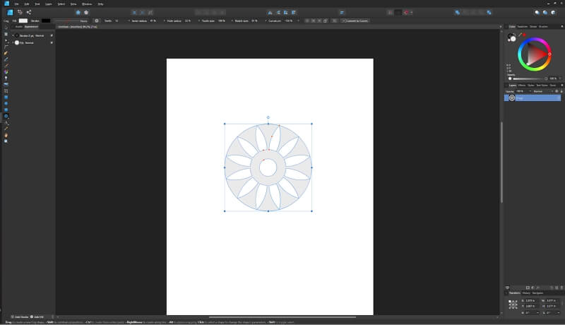 Adobe-Illustrator-Alternatives4