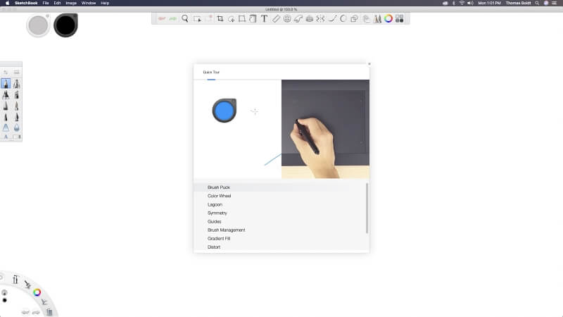 Adobe-Illustrator-Alternatives6