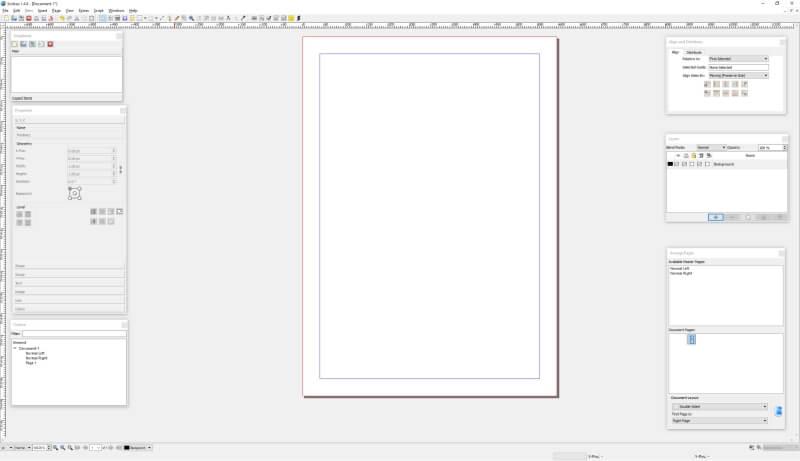 Adobe InDesign Alternatives1