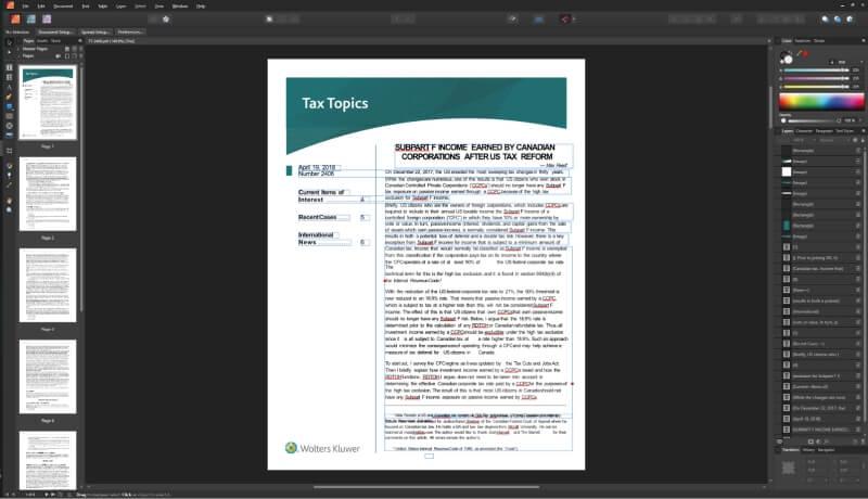 Adobe InDesign Alternatives3