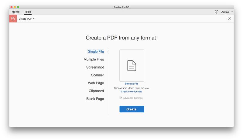 how to add hyperlink to pdf adobe acrobat pro
