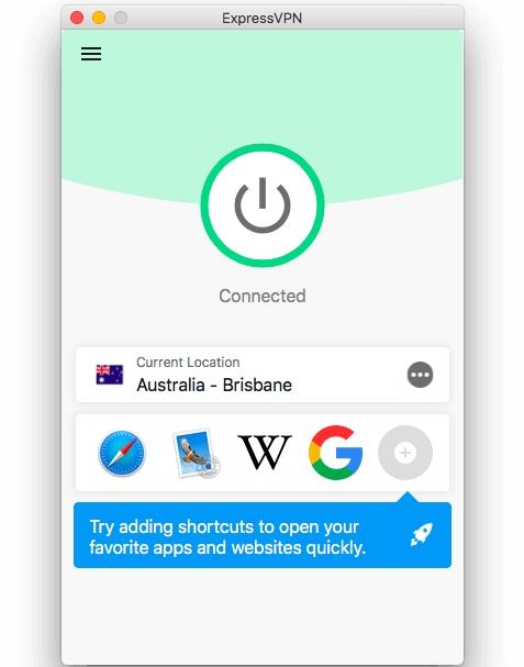 Alternatives-Hola-VPN12