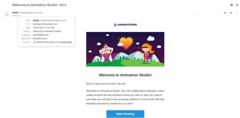 Animatron36
