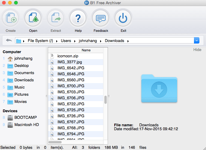 Download WinRAR - FileHippocom