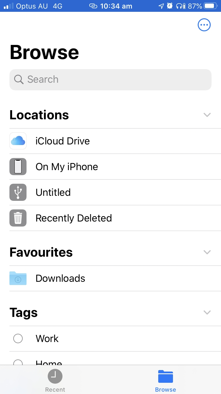 Back-Up-iPhone-to-Google-Drive28