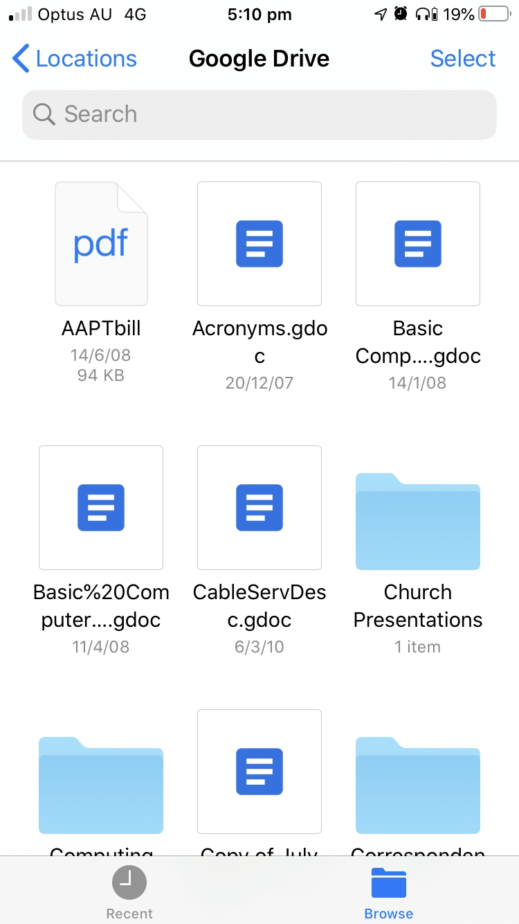 Back-Up-iPhone-to-Google-Drive4