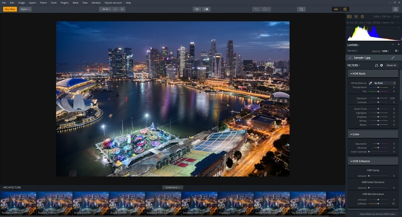 Best-HDR-Photography-Software19