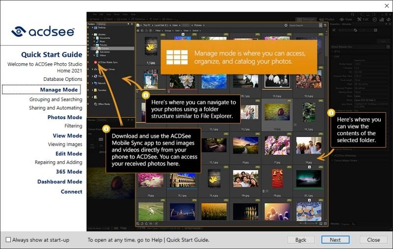 Best-Photo-Management-Software1
