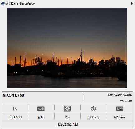 Best-Photo-Management-Software4