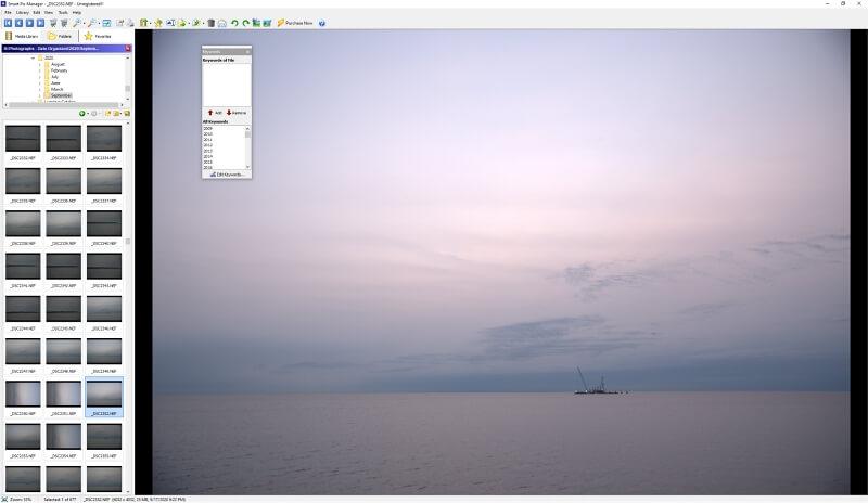 Best-Photo-Management-Software5