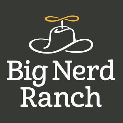 BigNerdRanch