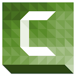 Camtasia video tool