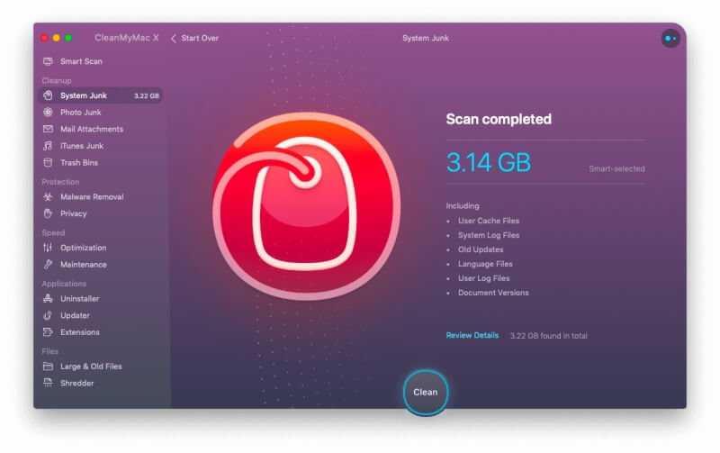 CleanMyMac-alternatives1