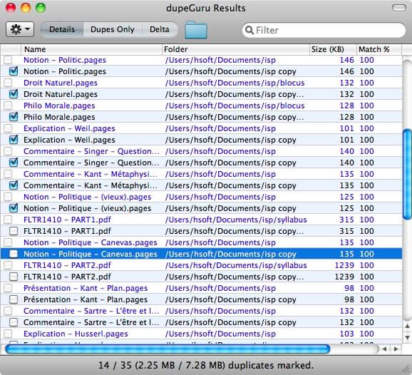 CleanMyMac-alternatives14