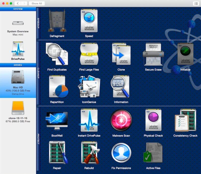 CleanMyMac-alternatives6