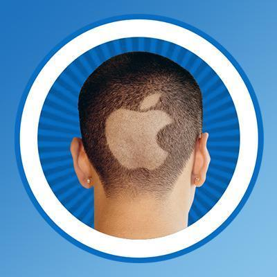 Cult of Mac logo