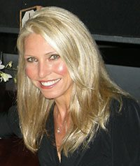 DevGirl Holly Schinsky