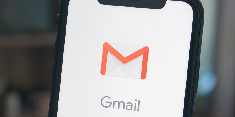 How to Add a Professional Email Signature in Gmail