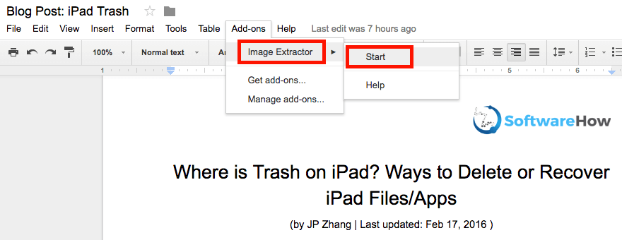 100 use docs to manage how to make pdfs editable