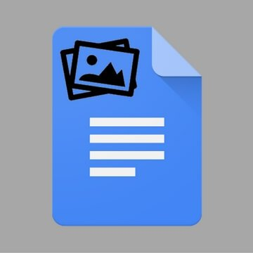 how to delete google docs quickly