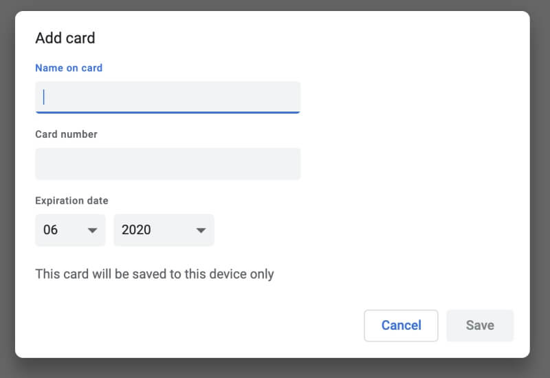 Google-Password 12