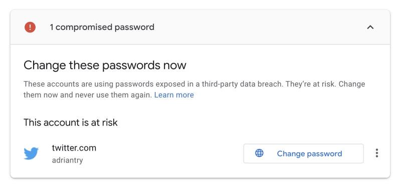 Google-Password 14