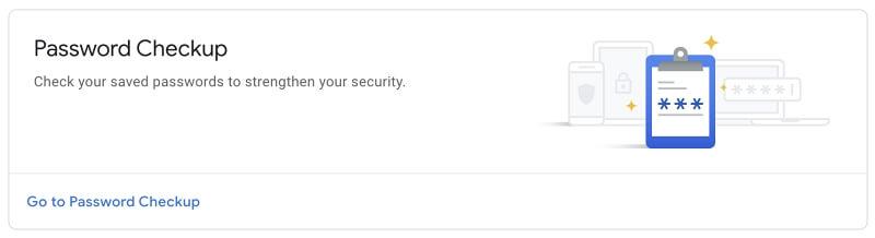 Google-Password 15