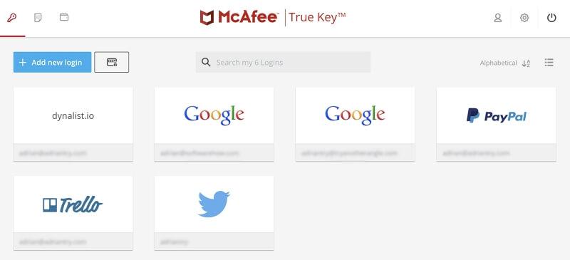 Google-Password 21