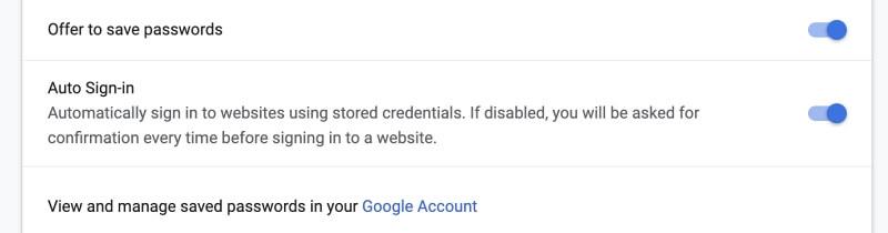 Google-Password 4