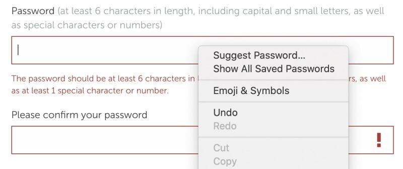 Google-Password 7