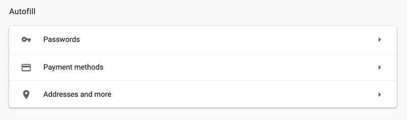 Google-Password 9