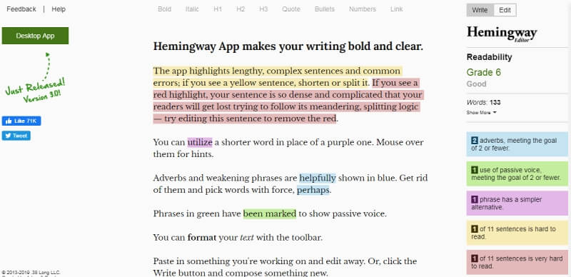 Grammarly-Alternatives8