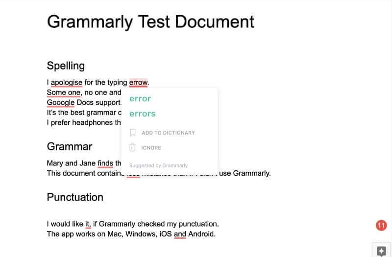 Grammarly-Word3