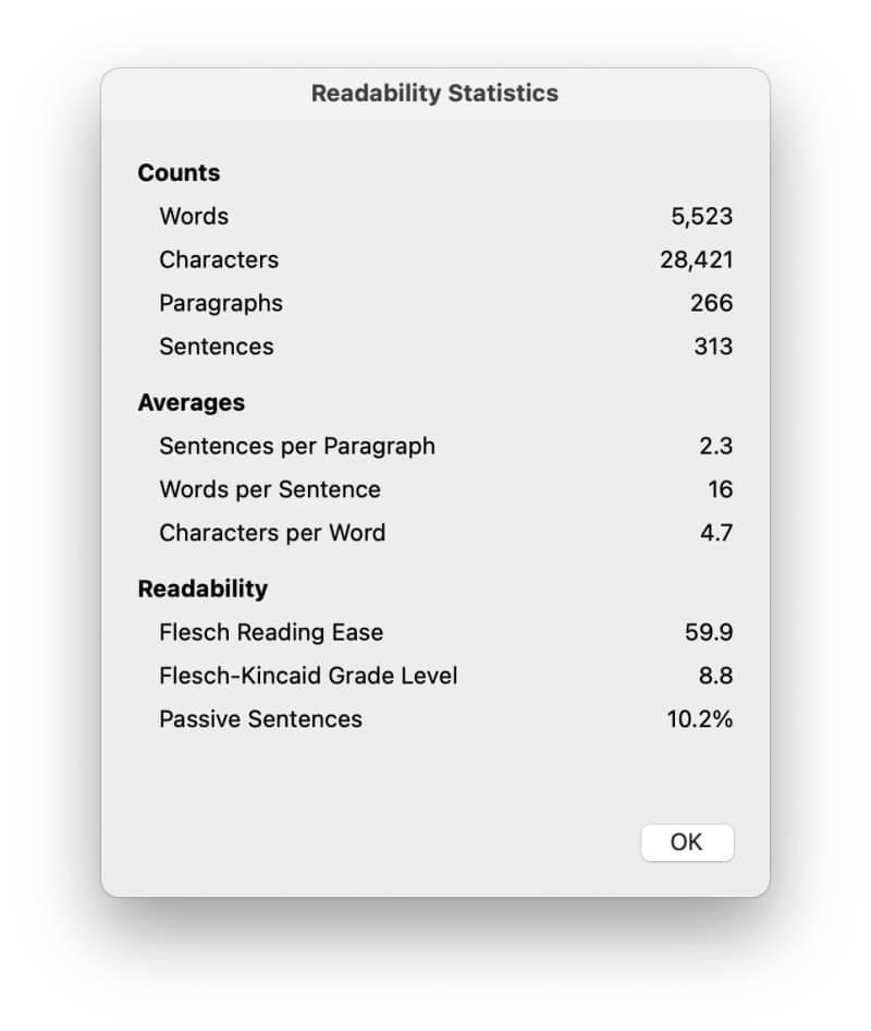 Grammarly-Word8