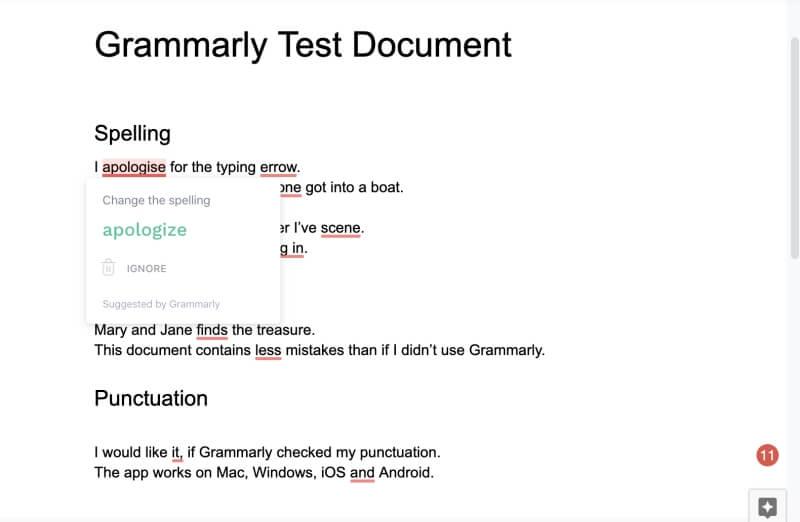 Grammarly12