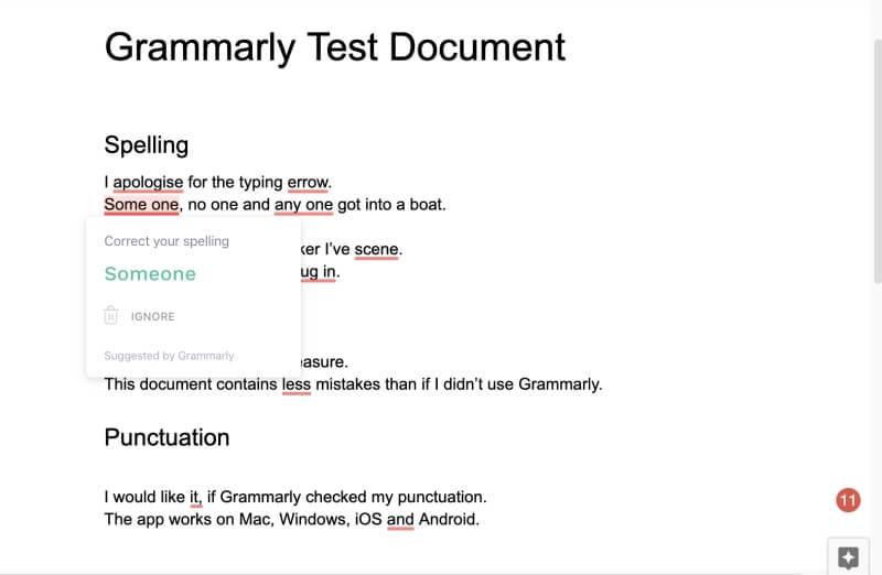 Grammarly15