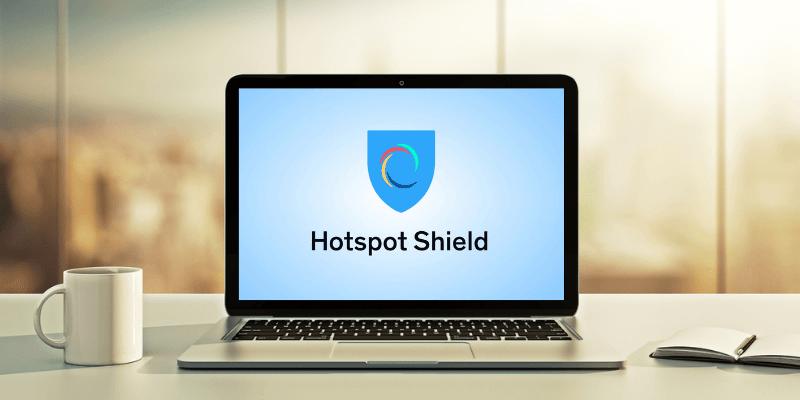 8 Alternatives to Hotspot Shield