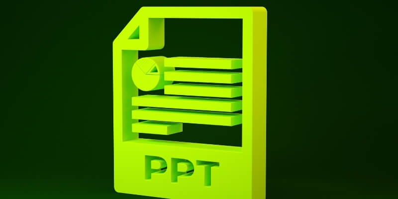 How to Black Out Text in PDF